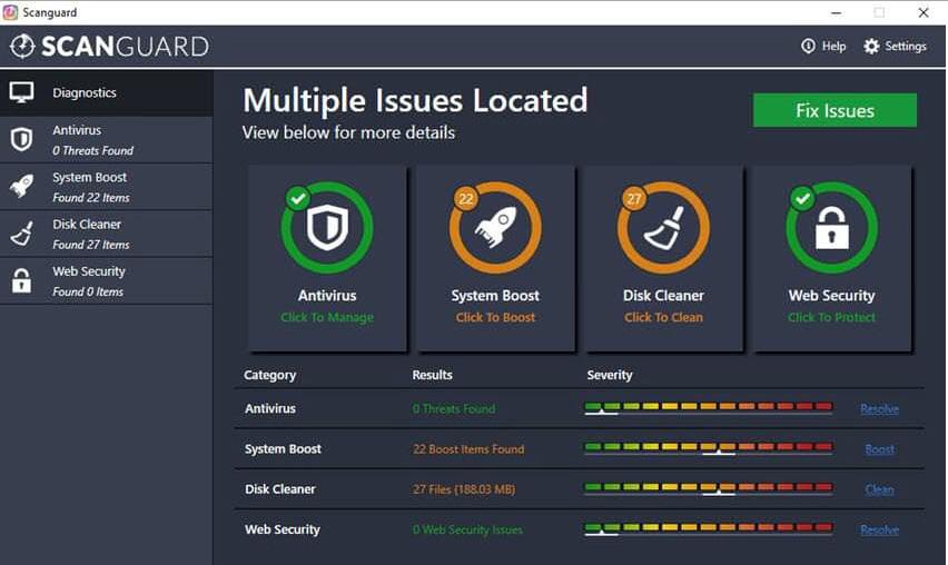 scanguard best-antivirus-Review