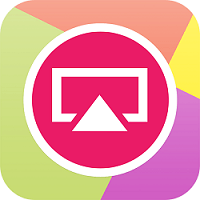 AirShou-iOS-11-Télécharger