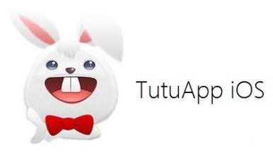 TutuApp iOS 11 baixar