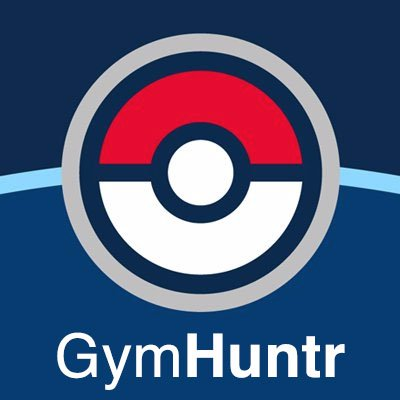 gymhuntr apk app ios dat Android