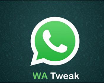 wa-tweaks-apk-app-scarica
