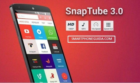 Snaptupe-Per-Laptop-PC-Windows-desktop