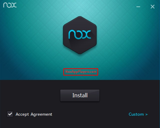 Nox App Player 3 8 2 0 Download: Just Added Features And