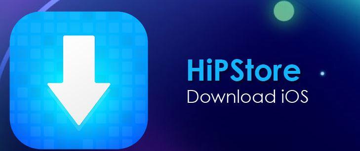 hipstore-IO-11-sin-jailbreak