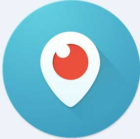 periscope Twitter Download to your computer