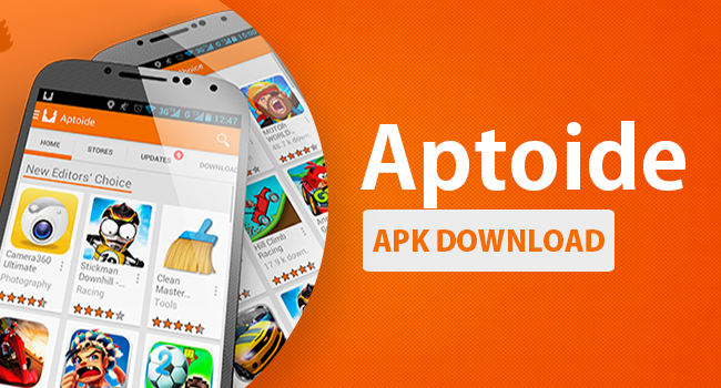 aptoide-apk-download