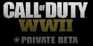Call of Duty seconda GUERRA mondiale APK zum kostenlosen Download