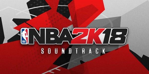 NBA 2k18 APK Dados OBB