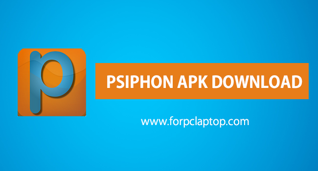 psiphon-apk-download