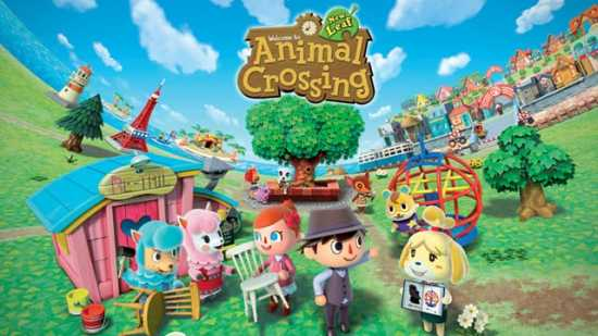 animal crossing tasca campo apk download