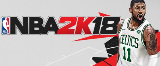 nba-2k18-apk-installare-android