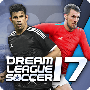 Dream League Football 2018 APK