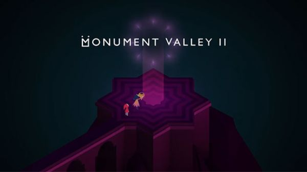 Monument Valley 2 APK par Android