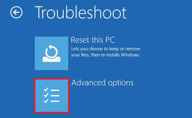 Windows10_AdvStartup.png