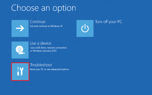 Windows10_Troubleshoot.png