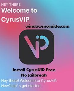 cyrusvip-free-ios11-senza-jailbreak