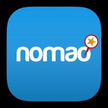 Nomao Télécharger APK par Android