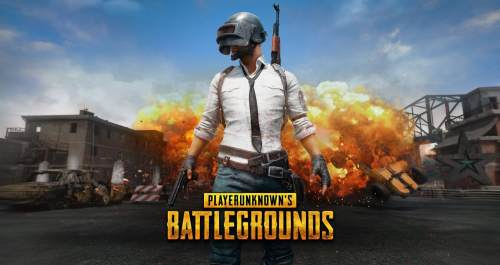 PUBG Mobile Game Downloads