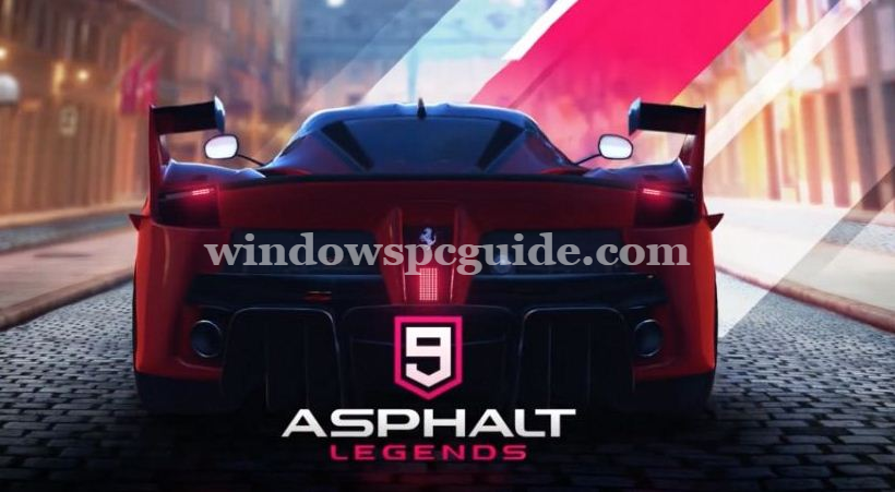 Asphalt-9-Legenden-windows-pc