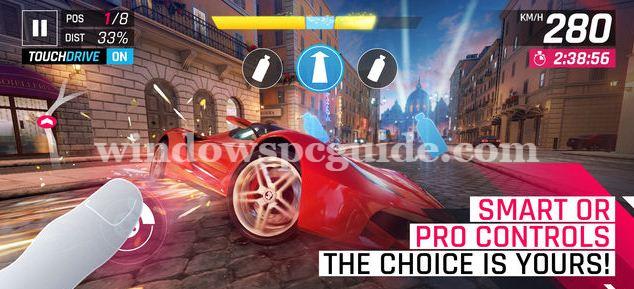 asfalto-9-caratteristiche-gameplay