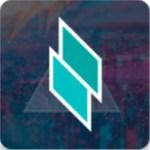 SmartPhoneGuida com – find all the mobile world news