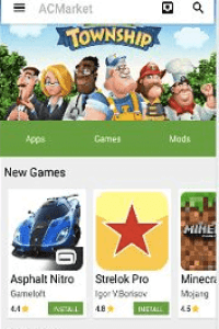 BC-market-apps-games-mods-menu